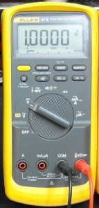 Fluke87-V_Multimeter